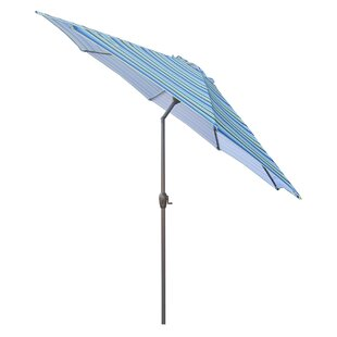 9' Market Umbrella by..