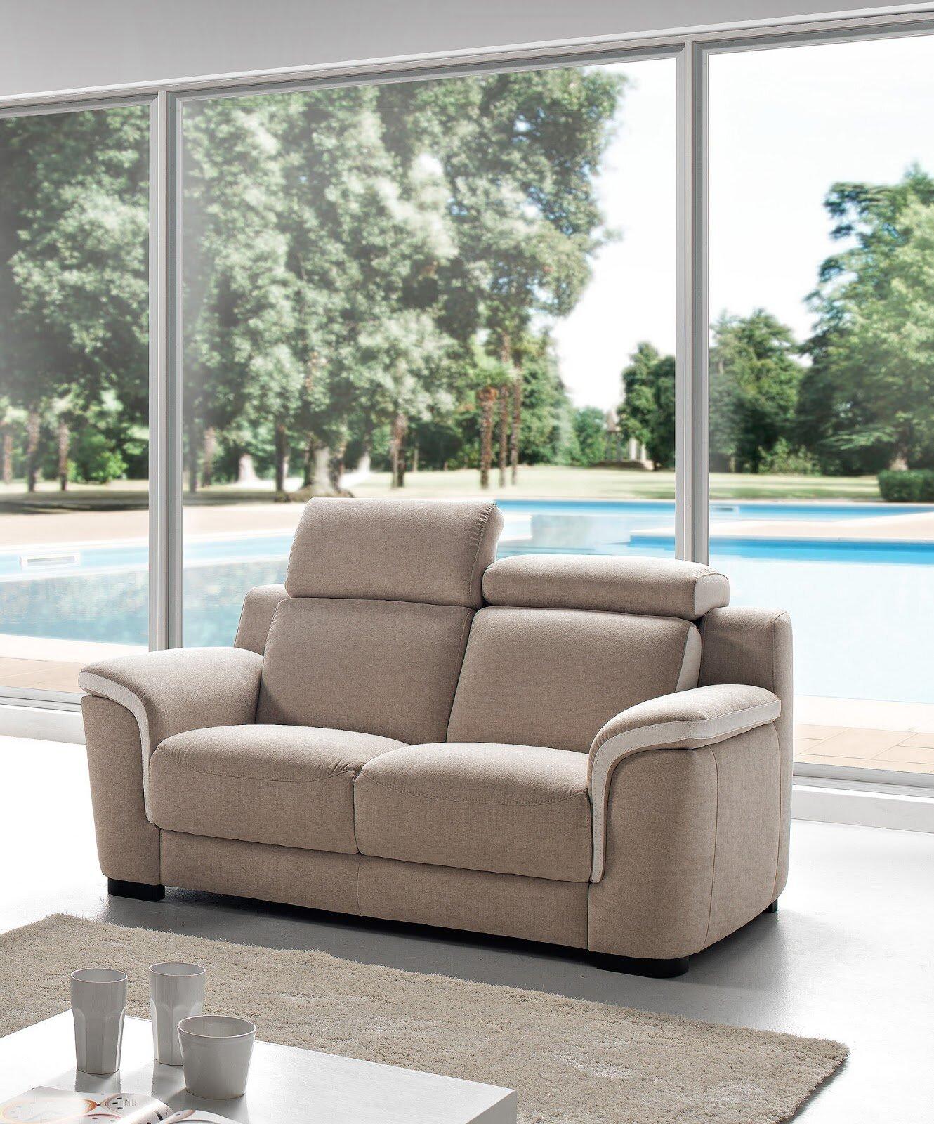 Ebern Designs Dizon Sofa Wayfair Co Uk