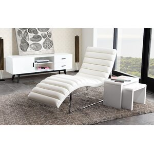 Prime Wade Logan Olney Chaise Lounge Jobkan Painan Ocoug Best Dining Table And Chair Ideas Images Ocougorg