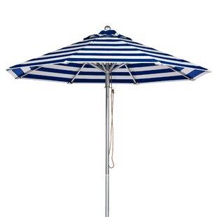 Frankford Umbrellas 11' Market Umbrella
