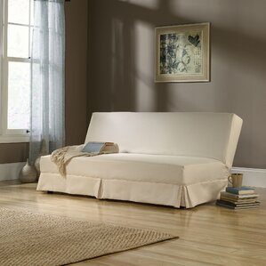 Bruin Cottage View Sleeper Sofa by August Grove
