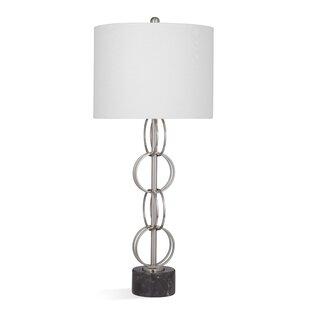 Katelin 34 Table Lamp