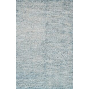 Serena Light Blue Area Rug