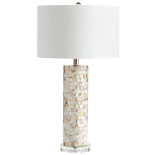 Shopping for West Palm 29 Table Lamp By Cyan Design