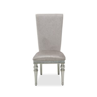 Melrose Plaza Upholstered Dining Chair