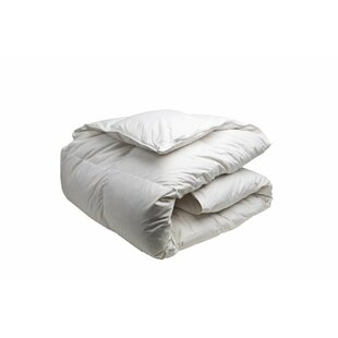 Feather and Down Duvet Insert