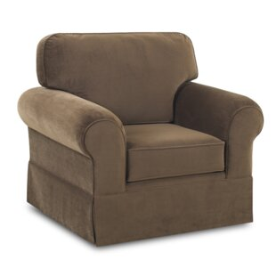 Shopping for Greenough Armchair by Klaussner Furniture Reviews (2019) & Buyer's Guide