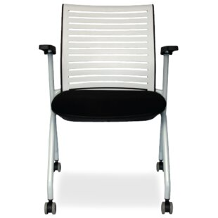Read Reviews Task Chair by OCISitwell Reviews (2019) & Buyer's Guide
