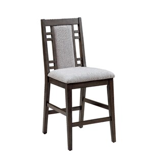 Jennings Upholstered Dining Chair (Set of..