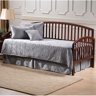 Hillsdale Furniture Carolina Daybed