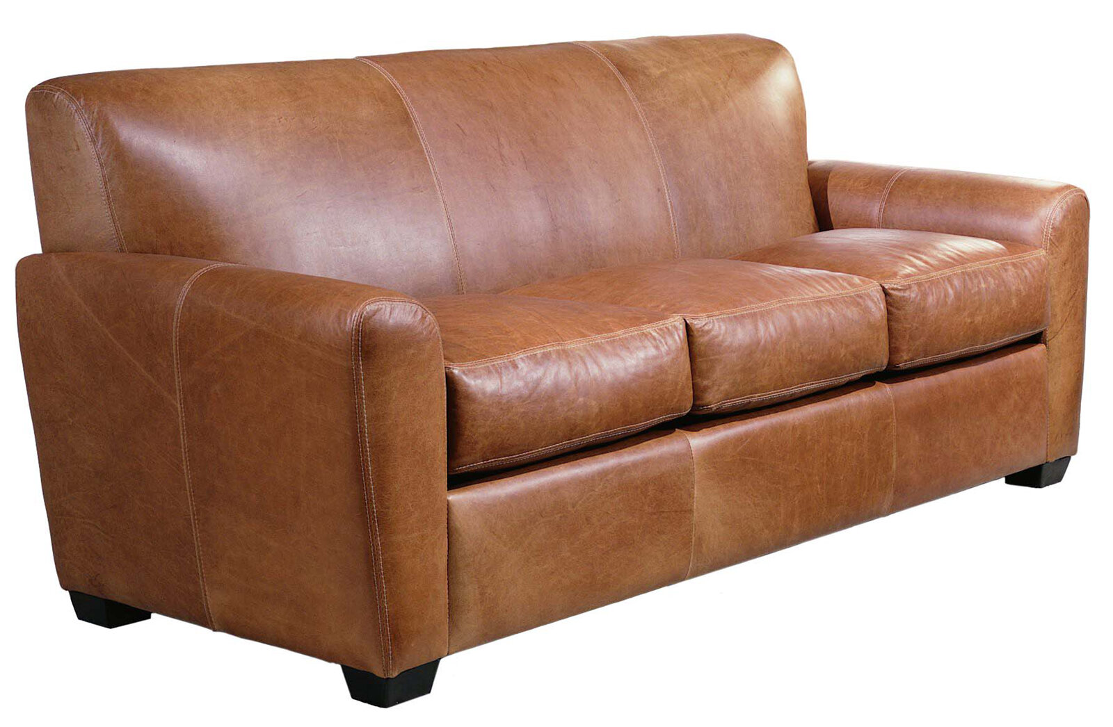 Leather Sleeper Sofa. Leather Sleeper Sofa Wayfair