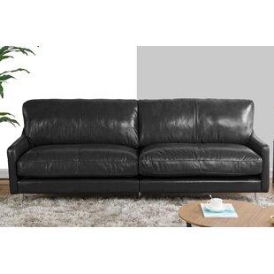Shop Arvizu Sofa by Williston Forge