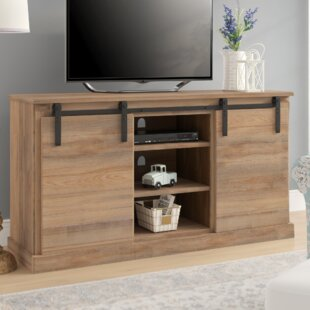 Castres TV Stand for TVs up to 65