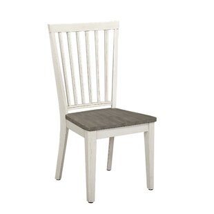 Coronado Dining Chair (Set of 2) by Augus..