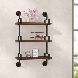 Willowick Wall Shelf