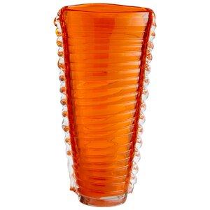 Dollie Table Vase