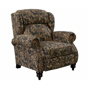 Darby Home Co Grattan Recliner