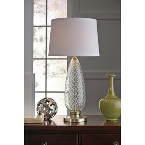 Bellaire 34″ Table Lamp