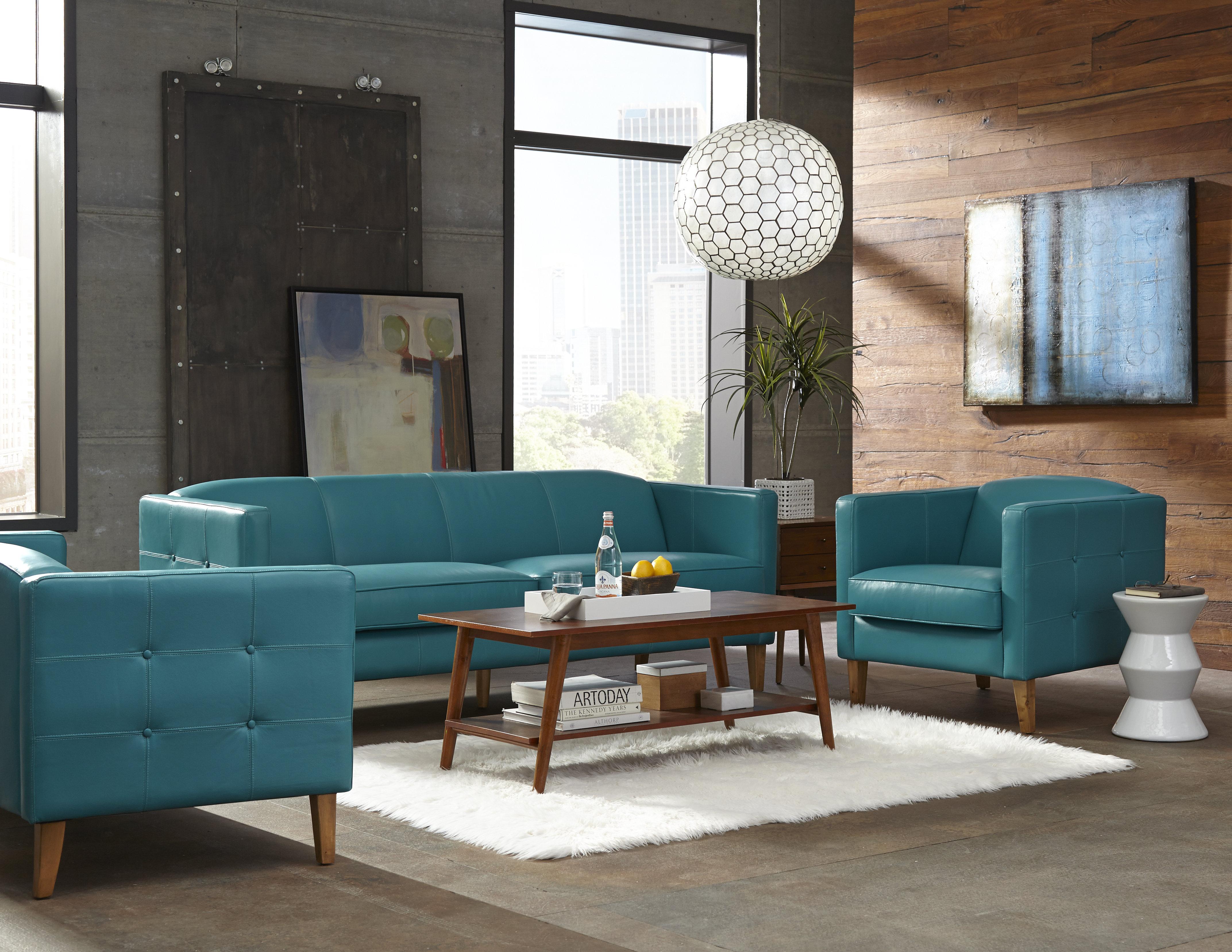 lazzaro leather miami configurable living room set reviews wayfair rh wayfair com living room furniture made in nairobi living room furniture made in wales