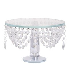 Wedding House Of Hampton Cake Tiered Stands You Ll Love In 2021 Wayfair