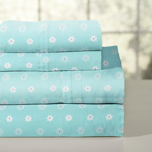 Lullaby Bedding 200 Thread..