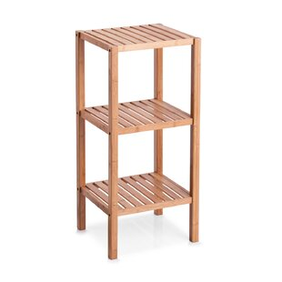 Discount 37 X 80cm Bathroom Shelf