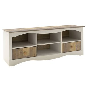 Baumgardner TV Stand For TVs Up To 65