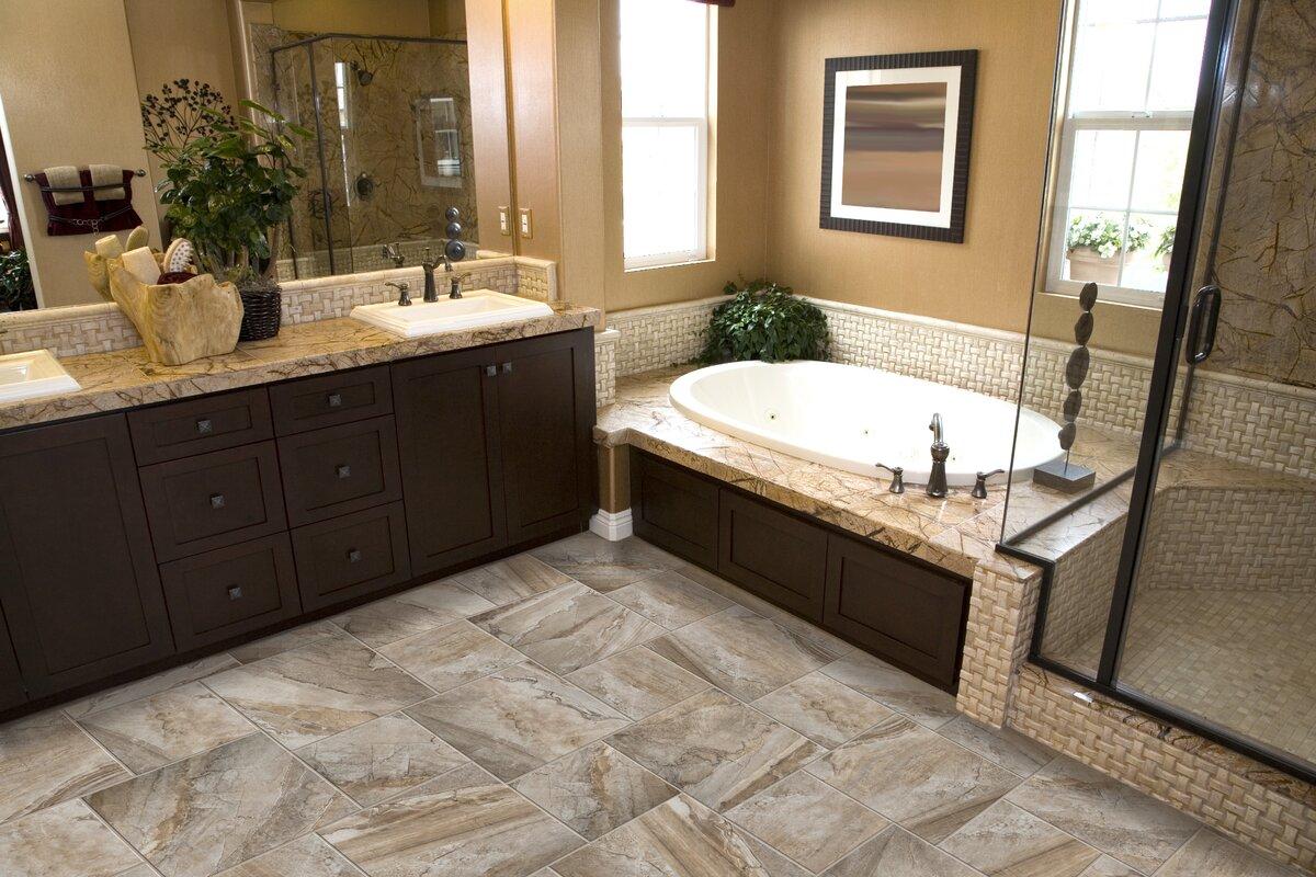 Emser tile eurasia 18 x 18 porcelain field tile in cafe reviews eurasia 18 x 18 porcelain field tile dailygadgetfo Choice Image