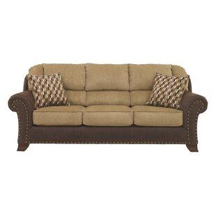 Meaghan Sofa