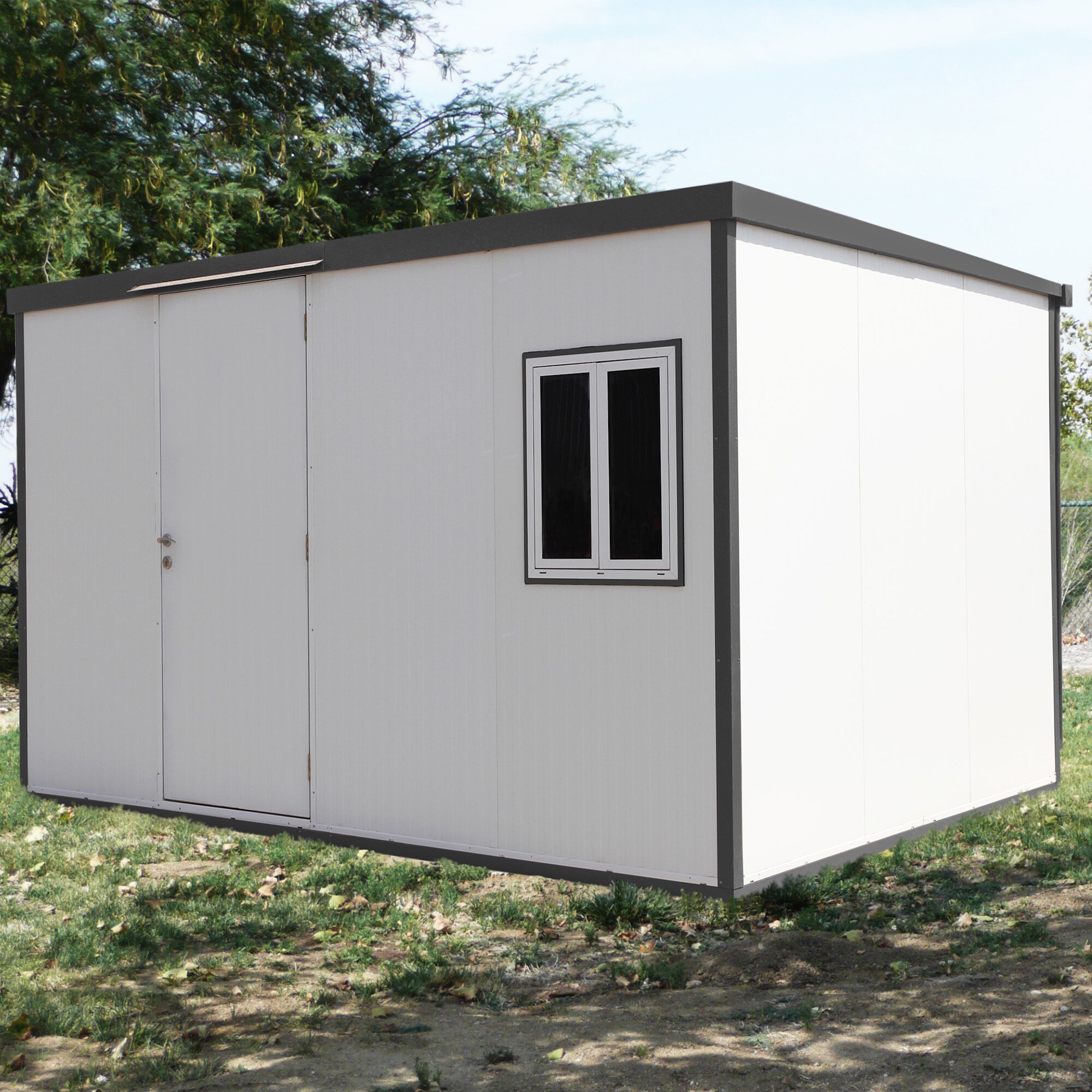 x plans free storage sheds great for exterior ideas pin shed