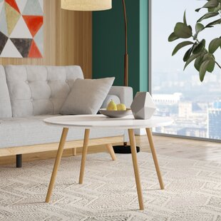 Purchase Phoebe Coffee Table by Langley Street
