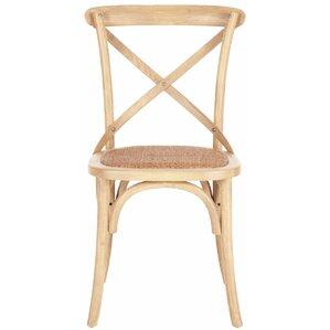 Lieberman Side Chair (Set Of 2)