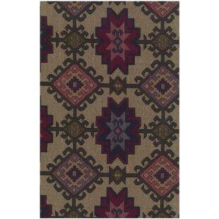 Tapestry Palomino Futon Slipcover