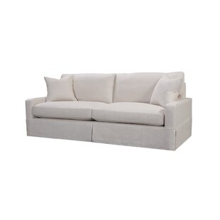 Inexpensive Sofa by Rosecliff Heights Reviews (2019) & Buyer's Guide