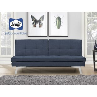 Great Price Jackson Sofa by Sealy Sofa Convertibles Reviews (2019) & Buyer's Guide