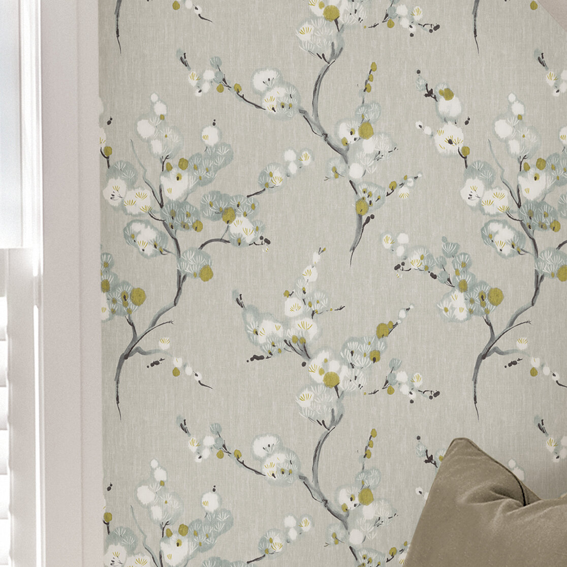 crediton 18 l x 205 w texture peel and stick wallpaper roll