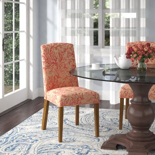 Rylie Upholstered Dining Chair