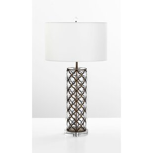 Corsica 31.5 Table Lamp