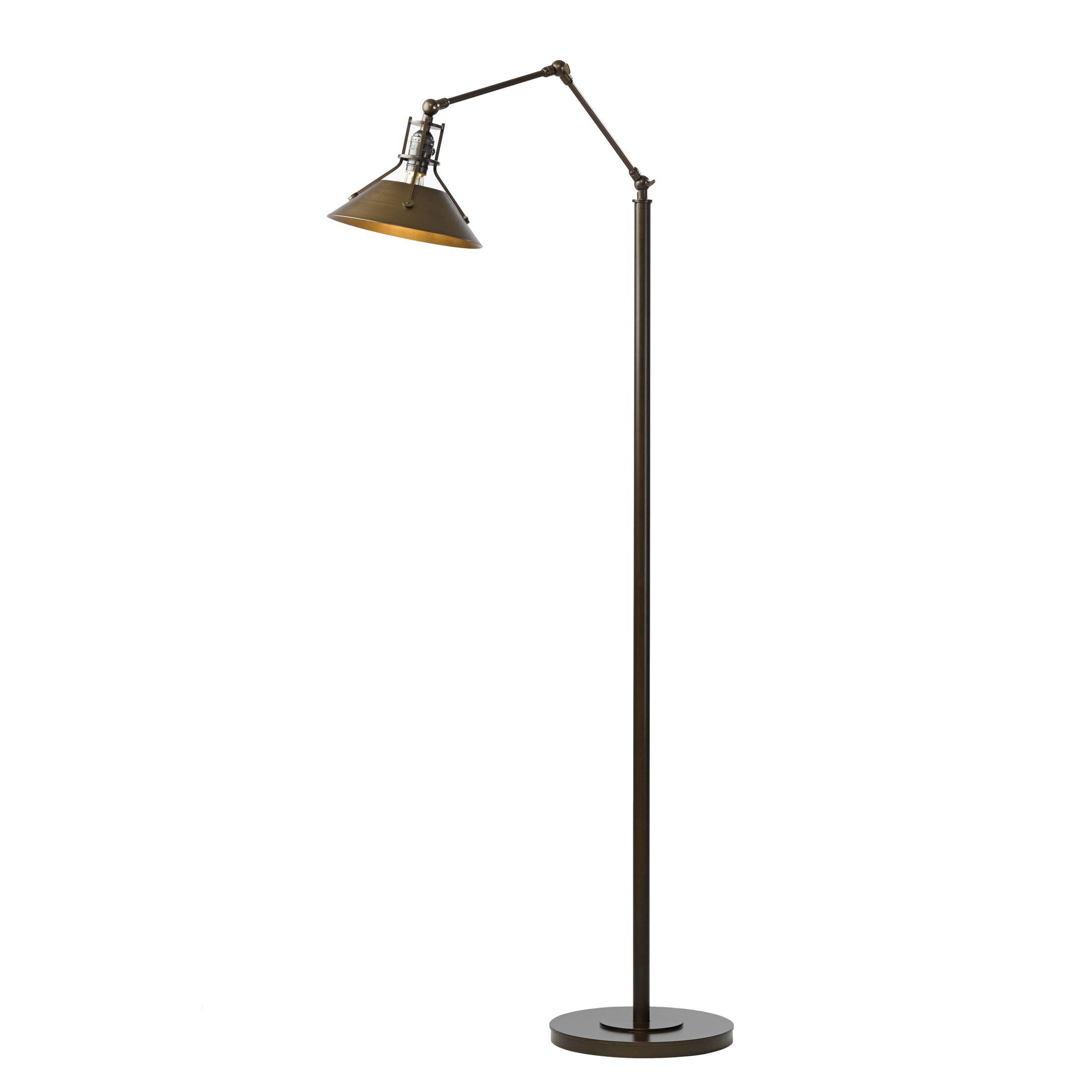 Unique Floor Lamps Perigold