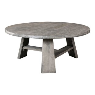 Foundry Select Blomkest Coffee Table