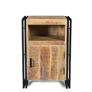 Wood Box Plans