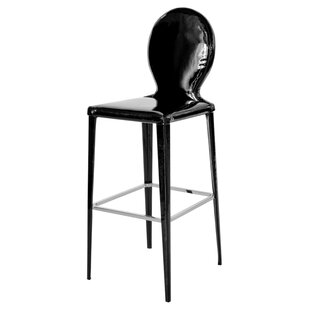 Jasmine Bar Stool By Wade Logan