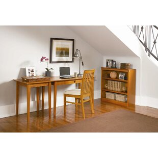 Amias Desk Office Suite by Grovelane Teen Best Choices