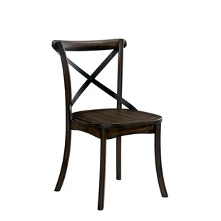 Raynor Upholstered Dining Chair by Gracie Oaks