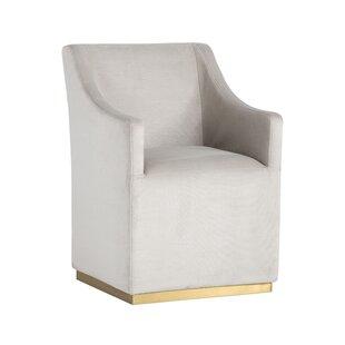 Sunpan Modern Irongate Lounge ..