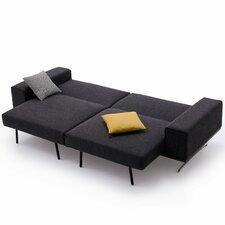 gowin sleeper sofa
