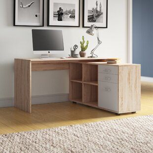 Paris Writing Desk By All Home