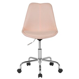 Look for Lorelei Mesh Task Chair by Ebern Designs Reviews (2019) & Buyer's Guide