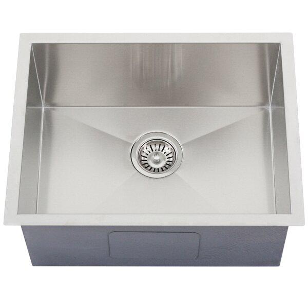 42 Inch Kitchen Sink   Wayfair