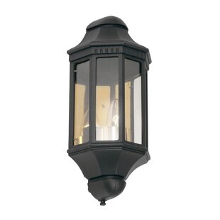 Celina Outdoor Flush Mount By Sol 72 Outdoor